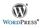 公告:themebetter D8主题等其他主题支持wordpress 3.8版本_themebetter