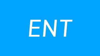 themebetter-ent主题0.2版本更新 联系方式完全自定义 新增宽屏页面模版_themebetter