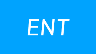 themebetter-ent主题3.0版本更新:新增英文语言、面包屑导航、可调的网页最大宽度等_themebetter