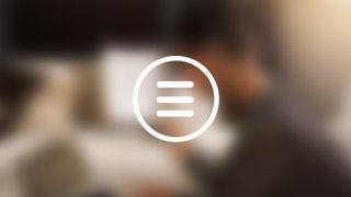 WordPress菜单和自定义链接开启在新窗口打开_themebetter