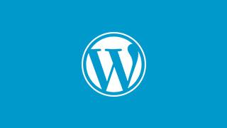 WordPress移除后台底部版权和版本信息_themebetter