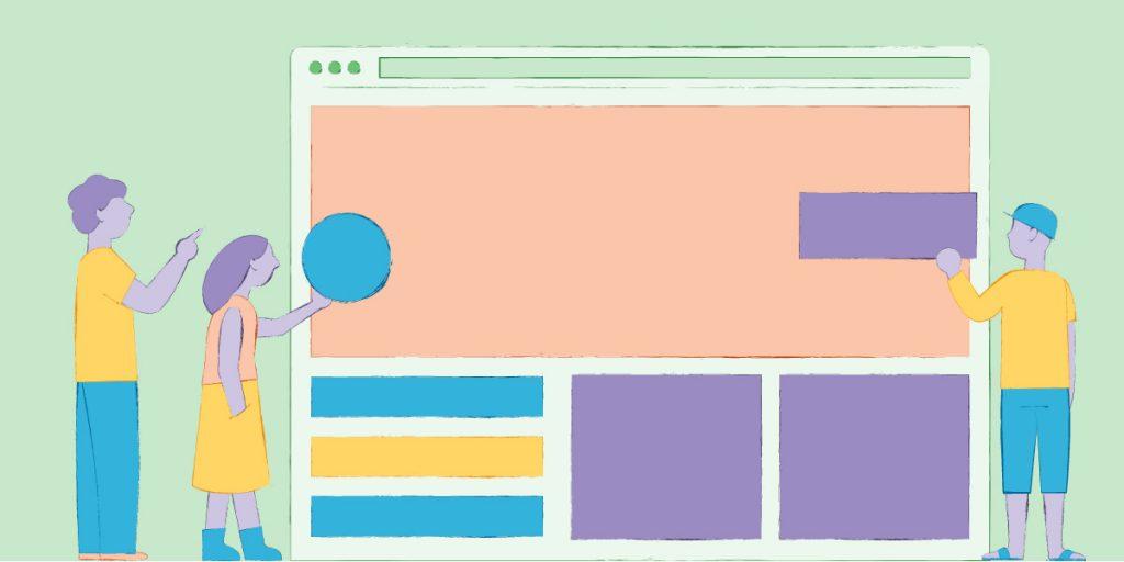 WordPress 4.9 正式版发布,themebetter主题使用者均可升级