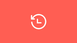 WordPress禁用自动保存和禁用文章修订版本的方法_themebetter